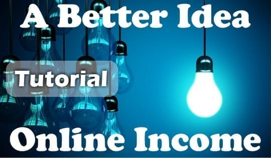 Video-Guide-to-RT-Affiliate-Income540x315