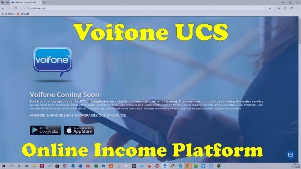 Voifone-UCS-Income-Platform-Thumbnail