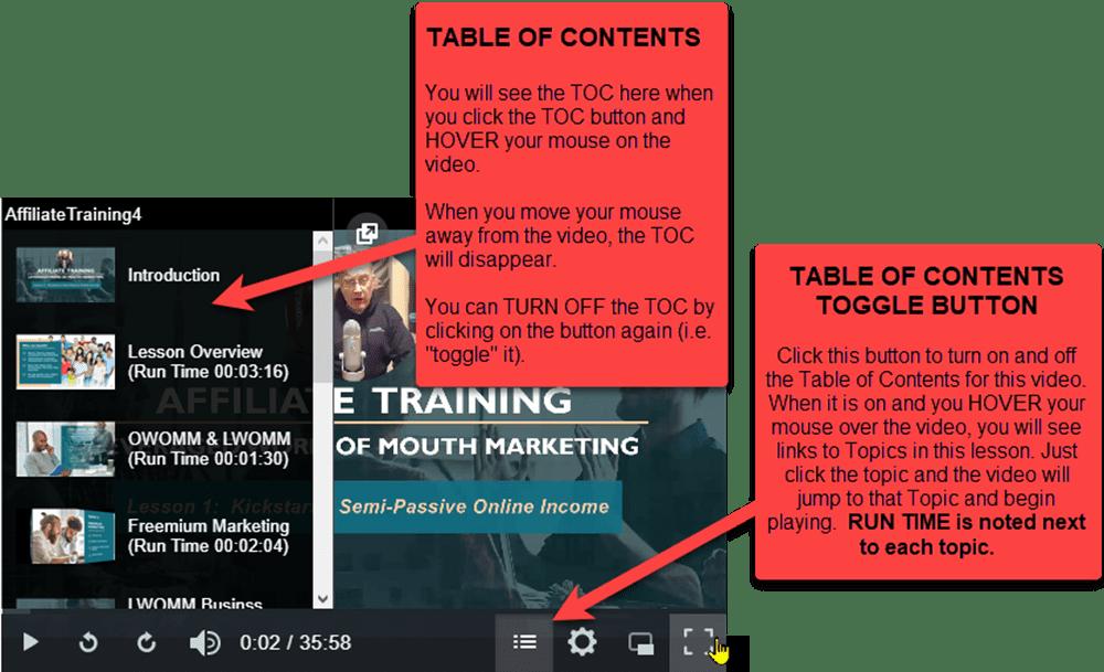TOC-InfoGraphic3-1000